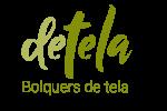 DeTela_logo (1)