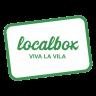 localbox - Viva La Vila