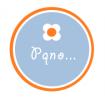 logo pqno ONLY